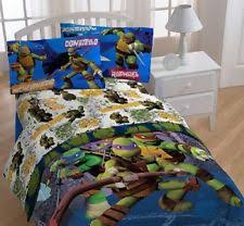 Ninja Turtle Bed Tent by Disney Toy Story Bed Tent With Flash Light Ebay