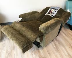Catnapper Lift Chair Manual by Catnapper Big Man Recliner Picture Catnapper Daly Recliner All
