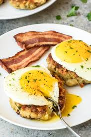 Ideas For Halloween Breakfast Foods by 12 Recipes For Leftover Thanksgiving Stuffing Brilliant New Ways