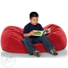 Bean Bag Chairs For Special Needs Children