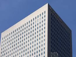 classement cabinet d audit ey challenges fr