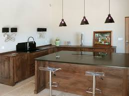 cuisine meridiana 32 best cuisine images on country kitchens for the