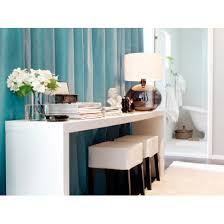 sanela curtains turquoise top 5 picks from the new ikea 2013 catalogue canadian living