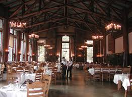 Ahwahnee Dining Room Yelp by Page 14 Of March 2017 U0027s Archives Ahwahnee Dining Room Used
