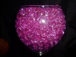 Orbeez Mood Lamp Flame by 42 Best Orbeez Images On Pinterest Water Beads Rainbows And
