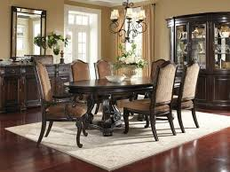 porter 5 piece dining set amazing rustic bedroom furniture about