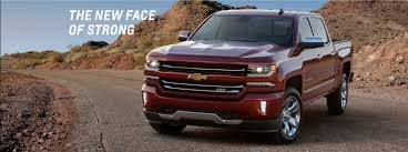New 2016 Chevy Silverado Release Date | At Muzi Chevrolet Serving ... 2018 Chevrolet Silverado 3500hd Nhra Safety Safari Concept New 1500 2wd Reg Cab 1190 Work Truck At 2019 Chevy Trucks Allnew Pickup For Sale Ltz Extended In 2017 High Country Is A Gatewaydrug 2500hd 4wd Z71 First Test Review 2016 Drive Car And Driver 4x4 Oconomowoc Ewald Buick 2014 Double 4x4
