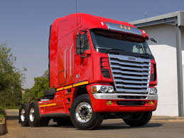 Freightliner Argosy For Sale Craigslist - Best Car Reviews 2019-2020 ... Freightliner Takes Wraps Off New Cascadia Truck News Expediters Fyda Columbus Ohio Sold 2014 Diesel 18ft Food 119000 Prestige New And Used Trucks Trailers For Sale At Semi Truck And Traler Inventory Northwest Argosy Craigslist Best Car Reviews 1920 2019 Freightliner Scadia126 For Sale 1415 Oh 20 Top Upcoming Cars Ca116dc At Premier Group In East Liverpool Oh Wheeling Wv
