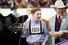 Holy Cow! Abilene Teen's Steer Sells For $210,000 In Fort Worth ... Summer Technical Cricket Coaching With Brad Barnes Clontarf Sung Heros Professional Learning Institute Judges For The Class Of 2013 Chef Keith Cghenour Cec Djbradbarnes155jpgformat2500w Dj Djbradbarnes Twitter Ptbradbarnes S Profile Twicopy Our People Hemenway Garrett Signs Copies Of His Book And Ted Danson Cable Photography Video Ashley Edmonds Wedding Expands Tax And Nonprofit Practices