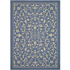 Polypropylene Patio Mat 9 X 12 by 14 Best Rugs Images On Pinterest Black Sand Blue Area Rugs And