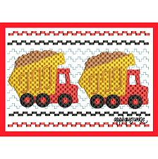 Faux Smocked Dump Truck Embroidery Design / Applique Junkie Turkey Dump Truck Applique Crochet Pattern By Teri Heathcote Pumpkins 3 Sizes Products Swak Embroidery Birthday Tshirt Raglan Jersey Bodysuit Or Bib Hauler Patch Iron On Dumptruck Parlor Christmas Angel Embroitique With Gifts Small Tshirt And Pants Ootza Wootza Blue Orange Embroidered Whosale Halloween Ironon Appliquesdump Walmartcom Customized Trucks