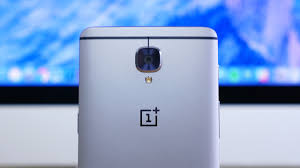 OnePlus 3 Review | PhoneDog Moto X4 Prime Exclusive Written Review Phonedog Google Allo Decide For Yourself On A Residential Voip Phone Service Youtube Oneplus 3 User Account Voipreview Itp Rspec 31 Page 2 Windows Middle East September 2010 By Business Publishing Dubai Immigration Process Set Big Upgrade Technologygcc Hp Color Laserjet Pro M477 Printer Lg G5 Best 25 Voip Ideas Pinterest Hosted Voip