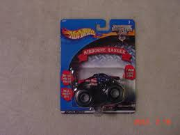 Amazon.com: 2001 MEGA TIRES HOT WHEELS MONSTER JAM AIRBORNE RANGER ... Hot Wheels Monster Jam 2017 Release 310 Team Flag Madusa Silver List Of Wheels Trucks Wiki Pin By Linda Loyd On Pinterest Jam Cars Color Shifters And Changers Truck White 164 Toy Car Die Cast And Spanengrish Ramblings Pink Nongirl Toys In Boy Franchises Julians Blog 2016 Special Toys Buy Online From Fishpondcomau Amazoncom Tour Favorites With Pictures Free Printables Acvities For Kids Wcw Ebay Find The Day Worldwide Hw Bidwinit09com Classic Colections