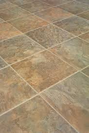 laminate floor tiles for bathroom justbeingmyself me