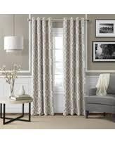 huge deal on elrene home fashions harper single light filtering