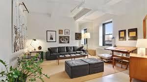 100 The Garage Loft Apartments Belltel S 365 Bridge Street NYC Condo CityRealty