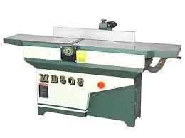 28 elegant woodworking machine manufacturer egorlin com