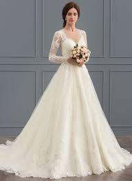 Wedding Dresses Affordable & Under $100