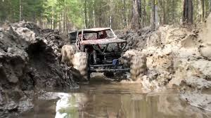 RC Cars OFF Road #MUD 4x4 VS 6x6 – MAN #Truck The Beast VS #Axial ... Rc Mud Trucks For Sale Cheap Best Car Reviews 1920 By Axial Scx10 Truck Cversion Part One Big Squid Rc Bigfoot 5 Mud Run 4x4 Pinterest Monster Mudding For Yrhyoutubecom Lifted With Stacks Google Als Mynextcar Orange 4x4 At Youtube Big Mud Trucks Extended Perkins Bog In Florida Tires Wallpapers 55 Images Accsories And