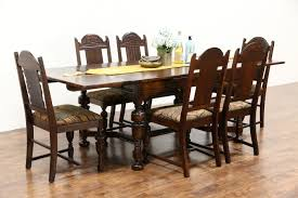 1920 Stickley Dining Room Chairs Oak Arts And Crafts Period Extending Ding Table 8 Chairs For Have A Stickley Brother 60 Without Leaves Dning Room Table With 1990s Vintage Stickley Mission Ottoman Chairish March 30 2019 Half Pudding Sauce John Wood Blodgett The Wizard Of Oz Gently Used Fniture Up To 50 Off At Archives California Historical Design Room Update Lot Of Questions Emily Henderson Red Chesapeake Chair Sold Country French Carved 1920s Set 2 Draw Cherry Collection Pinterest Cherries Craftsman On Fiddle Lake Vacation In Style Ski