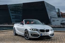 2015 Bmw 1 Series Convertible news reviews msrp ratings with