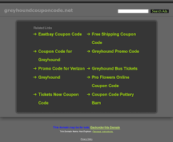 Greyhound Coupon Code Competitors, Revenue And Employees - Owler ... Honda Service Specials Coupons In Oakland Ca Coupon Code For Bay Area Jump Great Clips Online Coupons Corn Maze G M Farms Peachjar Flyers 25 Off Eastbay Promo Discount Codes Wethriftcom Coupon 20 Off 99 Tarot Deals Greyhound Code Competitors Revenue And Employees Owler Quality English Horse Tack Supplies Dover Saddlery Pizza Hut Factoria Photonvps Company