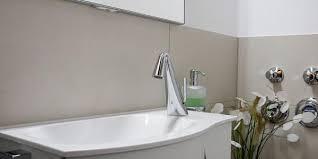 lang heizung sanitär hannover installateur hannover