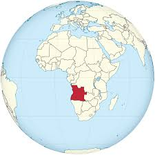 Angola Wikipedia