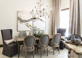 dining room furniture layout onyoustore com