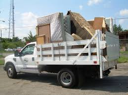 100 Hauling Jobs For Pickup Trucks TONS Junk Removal Home
