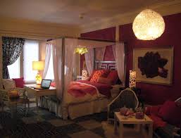 Large Size Of Bedroomunusual Hanging Lamps For Bedroom Bright Lighting Gallery Bed