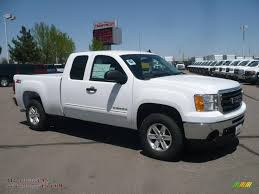 2011 GMC Sierra 1500 SLE Extended Cab 4x4 In Summit White - 346703 ... Mcgaughys 7inch Lift Kit 2011 Gmc Sierra Denali 2500hd Truckin 1500 Crew Cab 4x4 In Onyx Black 297660 Silverado 12013 Catback Exhaust S Nick Cs 48l Innovative Tuning Review 700 Miles In A 2500 Hd The Truth About Cars Stock 265275 For Sale Near Sandy Throwback Thursday Diesel Luxury Road Test 3500 Coulter Motor Company Preowned 2wd Sl Extended Short Box Slt Pure Silver Metallic Turbo Youtube