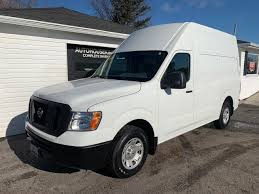 Used 2013 Nissan NV 2500 SV For Sale In Kingston, Ontario | Carpages.ca Used Car Nissan Navara Panama 2013 Nissan Navara Automatico 4x4 Armada Vs Pathfinder Xterra Which Suv Is Right For You Preowned Titan Sv Crew Cab Pickup In Sandy X3938a Ud Gw 26410 Quonn 12cube Tipper Truck Sale Junk Mail 12cube De Queen Vehicles Sale 2012 Frontier Pro4x Longterm Update 10 Motor Trend Automatic Ldon Uk Kingston St Ram Trucks Ceo Jumps To Us Truck Of The Year Contender Nv3500 Wikipedia
