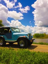 1976 Cj5 Jeep Blue Sky Pond | Everything | Pinterest | Jeep, Cars ... Used 2018 Western Pro Plus Truck Body For Sale In New Jersey 11433 28 Ft Van 11339 3x20 Echo House Teen Wolf Wiki Rackit Truck Racks Gm Says 2016 Colorado Canyon Diesels To Popular Science Auto Tools Pinterest Brack 10200 Safety Rack Tractorhouse Chandler 14clt For Sale In Turlock California Matt Burton Commercial Fleet Sales Bob Stall Chevrolet Inc Mapirations 1993 Intertional Flatbed Stake Bed W Tommy Lift Gate 979tva