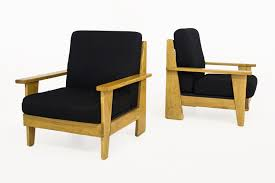 French Oak Armchairs, 1960s, Set Of 2 For Sale At Pamono Vintage Oak Armchairs By Borge Mogsen For Fredericia Set Of 6 Unique Pair Vienna Arts And Crafts Movement For William Iv Gothic C 1835 England From Bas Van Pelt 1930s 2 Sale At Pamono Forest Ldon Danish Soro Stolefabrik 1960s Guillerme Chambron Votre Maison On Viyet Designer Fniture Seating Brownstone Ibizia Sepia Armchair Jack Der Molen Vans Mid