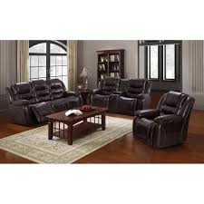 Decoro Leather Sofa Suppliers by Lazy Boy Recliner Sofa Slipcovers Lazy Boy Recliner Sofa