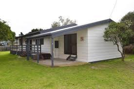 100 Venus Bay Houses For Sale 5 Anita Crescent VIC 3956 House Domain