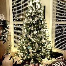 Qvc Christmas Tree Recall by Oh Christmas Tree The Q Addicts Have Done It Agai Blogs U0026 Forums