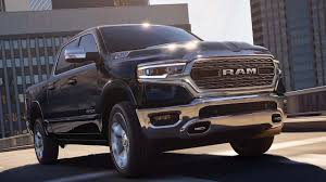 2019 | Top 5 Pickup Trucks / NEW STANDARD FOR TRUCKS !! - YouTube Most Fuel Efficient Trucks Top 10 Best Gas Mileage Truck Of 2012 Natural Gas Vehicles An Expensive Ineffective Way To Cut Car And 1941 Studebaker Ad01 Studebaker Trucks Pinterest Ads Used Diesel Cars Power Magazine 2018 Ford F150 Economy Review Car Driver Hydrogen Generator Kits For Semi Are Pickup Becoming The New Family Consumer Reports Vs Do You Really Need A In 2017 Talk 25 Future And Suvs Worth Waiting Heavyduty Suv Or With