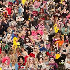 West Hollywood Halloween Carnaval 2015 by 2016 One City One Pride Lgbtq Arts Festival City Of West Hollywood