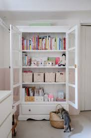 Best 25+ Sewing Rooms Ideas On Pinterest | Sewing Room ... Compact Armoire Sewing Closet Need To Convert My Old Computer Armoire Into A Sewing Station The Original Scrapbox Craft Room Pinterest Teresa Collins Craft Storage Cabinet Offer You With Best Design And Function Turned Into Home Ideas Joyful Storage Abolishrmcom The Workbox Workbox Room Organizations Ikea Rooms 10 Organizing From Real Sonoma Tables Can Buy Instead Of Diy Infarrantly Creative