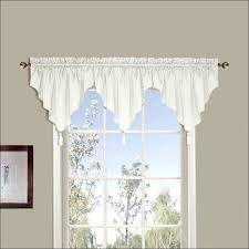 living room amazing sheer drapes walmart kitchen window curtain