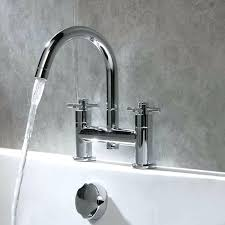 bath tub faucetsbathtub faucet home depot canada bathtub mixer