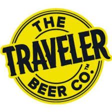 Jack O Traveler Pumpkin Shandy Abv by Taplister U2014 The Grumpy Monk Myrtle Beach Tap List