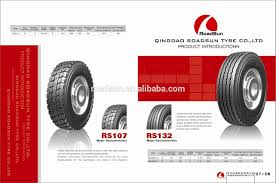 Double King Tires 750r16 Cheap Semi Truck Tires For Sale - Buy ... Tbr Tire Selector Find Commercial Truck Or Heavy Duty Trucking 750 16 Light Semi Sizes Michelin 1000mile Tires For Dualies Diesel Power Magazine Sailun S758 Onoff Road Drive 21 Best Grip Hot Rod Network Trucks Suppliers And Manufacturers At Alibacom S740 Premium Regional Maintenance Avoiding Blowout Felling Trailers Costless Auto Prices Amazoncom S753 Open Shoulder