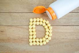 vitamin d health benefits facts and research