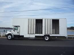 100 26 Truck USED FT MOVING BODY FOR SALE IN IN NEW JERSEY 11541