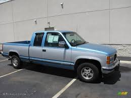 1994 GMC Sierra 1500 - Information And Photos - ZombieDrive 1994 Gmc Truck Parts Diagram Diy Enthusiasts Wiring Diagrams Gmc Truck Sierra C1500 For Sale Classiccarscom Cc1150399 Sierra Sales Brochure 2gtec19k3r1500579 Blue C15 On In Ca Hayward Low Rider Truck Youtube Southside2011 1500 Regular Cab Specs Photos Topkick Flatbed Item Db1304 Sold May 4 T Cc1109775 Lopro C6000 Stake Bed I7913 2500 News Radka Cars Blog