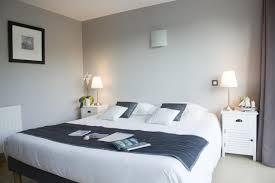 photo chambre chambres d hotes de charme écologiques accessibles ou gite