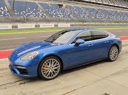 100 20 Inch Rims For Trucks 17 Porsche Panamera Deep Dive